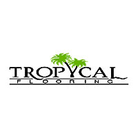 Tropical Flooring
