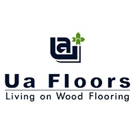 Ua Floors