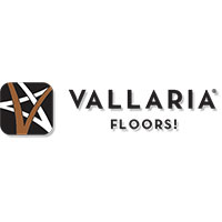 Vallaria Floors