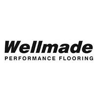 Wellmade Performance Flooring