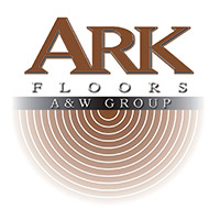 Ark Floors
