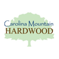 Carolina Mountain Hardwood