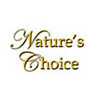 Natures Choice